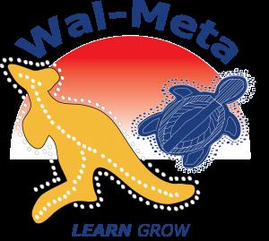 WalMeta-Logo